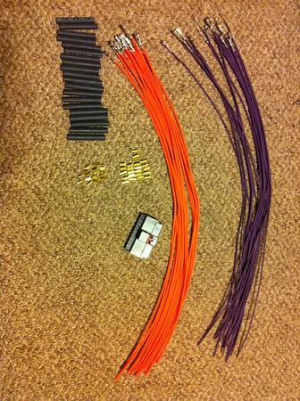 1185047730_ycahd M parking lights out jeepforum com 5183442aa wiring harness repair kit at crackthecode.co